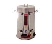 60 Bardaklık Çay Makinesi
