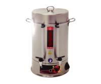 80 Bardaklık Çay Makinesi