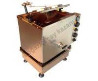 Büro Tipi Elektrikli Çay Makinesi